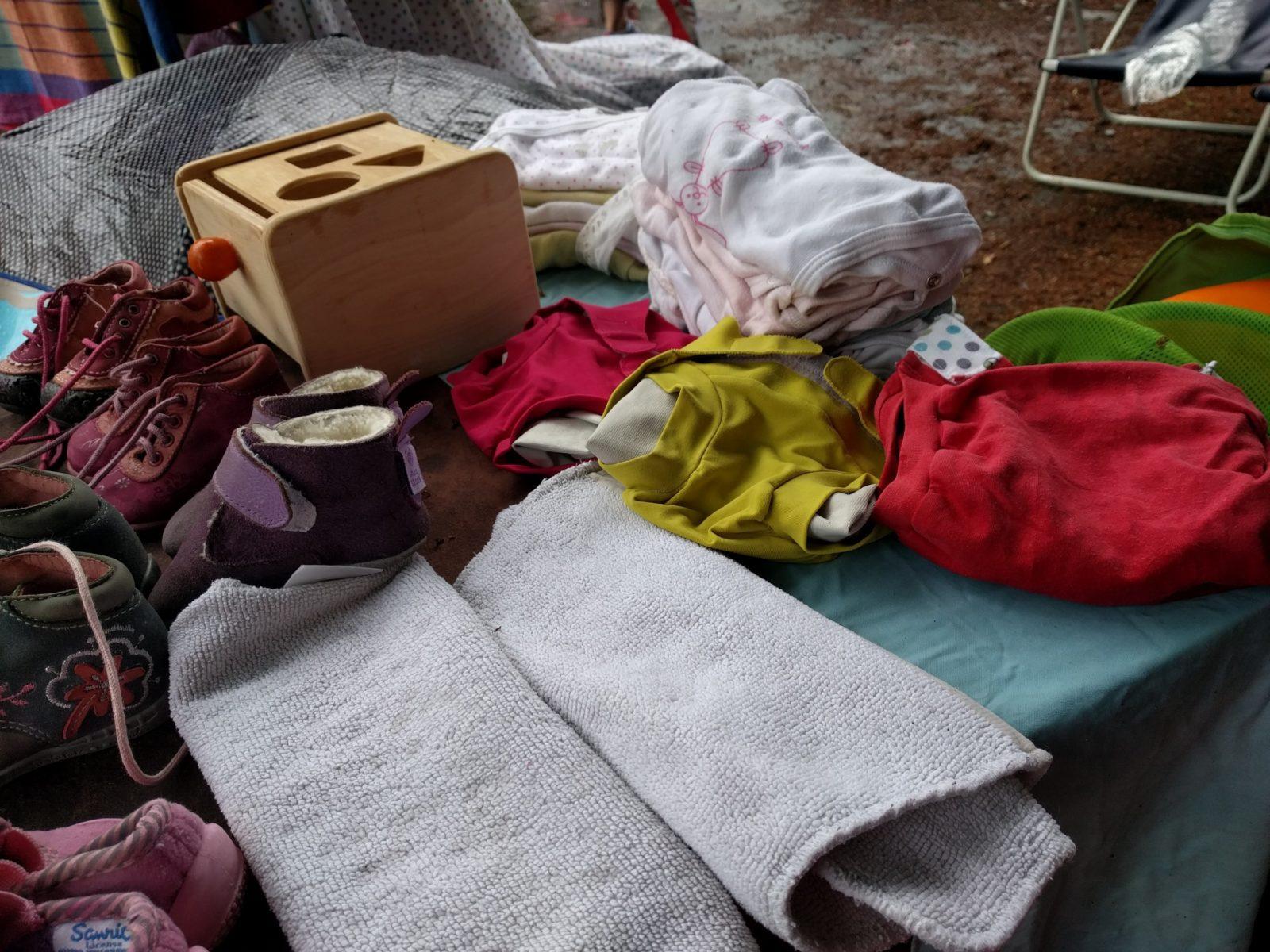 Couches lavables d occasion les trucs pour bien s quiper le cul dans l 39 herbe - Couches lavables d occasion ...
